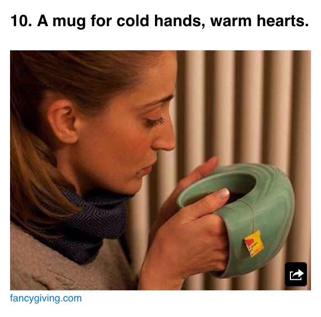 Available at https://m.fancygiving.com/gift_ideas/26885-hand-warming-mug