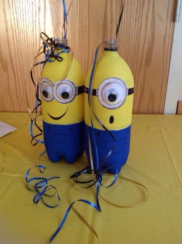 Новогодние игрушки своими руками елочные украшения