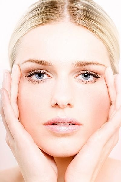 Knowing the root of acne may help to prevent or treat acne. Different acne in different zones of the face mean different things... Slide right to read more.