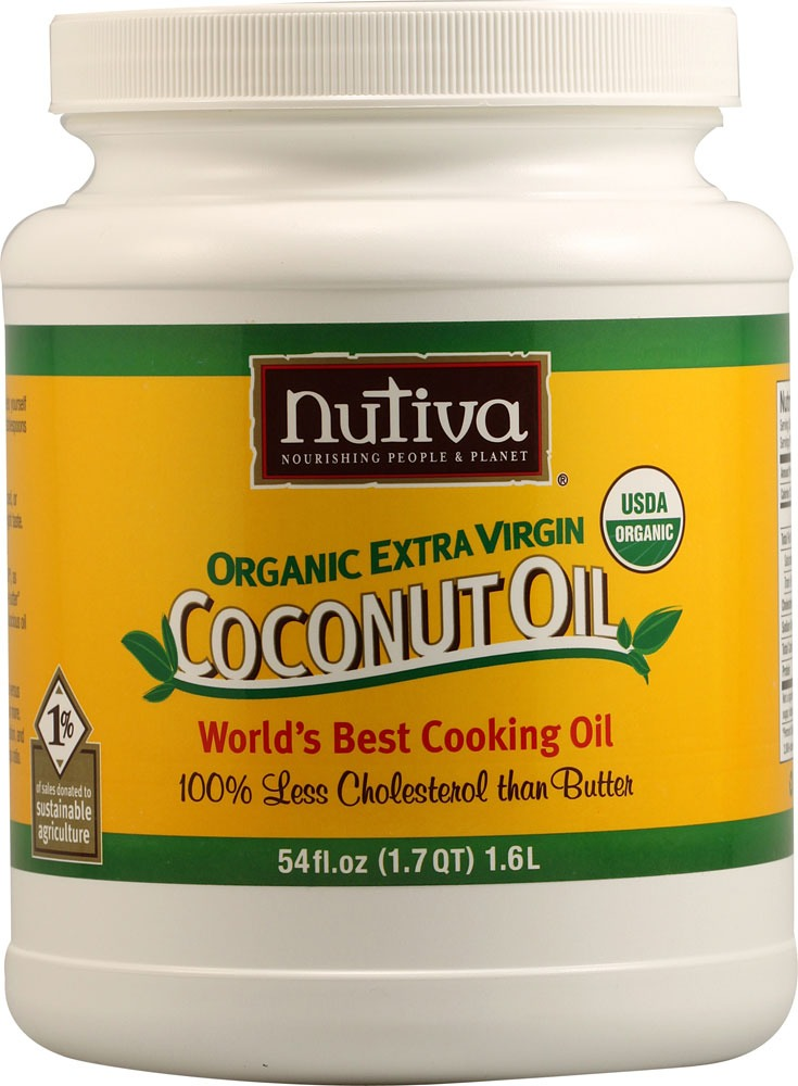 Use coconut oil as a shaving cream and your hair will grow back thinner and softer! It also moisturizes your skin leaving it soft and smooth after! Just as good if not better then drug store shaving creams.