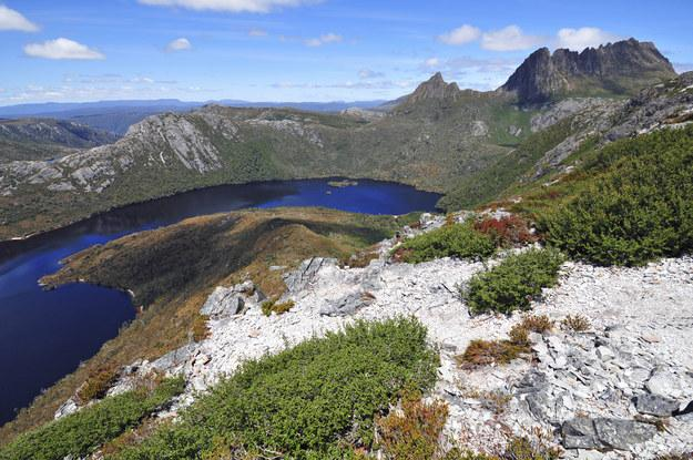 13. TasmanWHY GO IN 2016: Newness is on the rise in Tasmania. In 2016, there will be new cruise lines, new hotels, and new hiking trails, such as the new Three Capes Track, a 28-mile hike that takes four days to hike. In sum, Tasmania is in the spotlight this year!ia