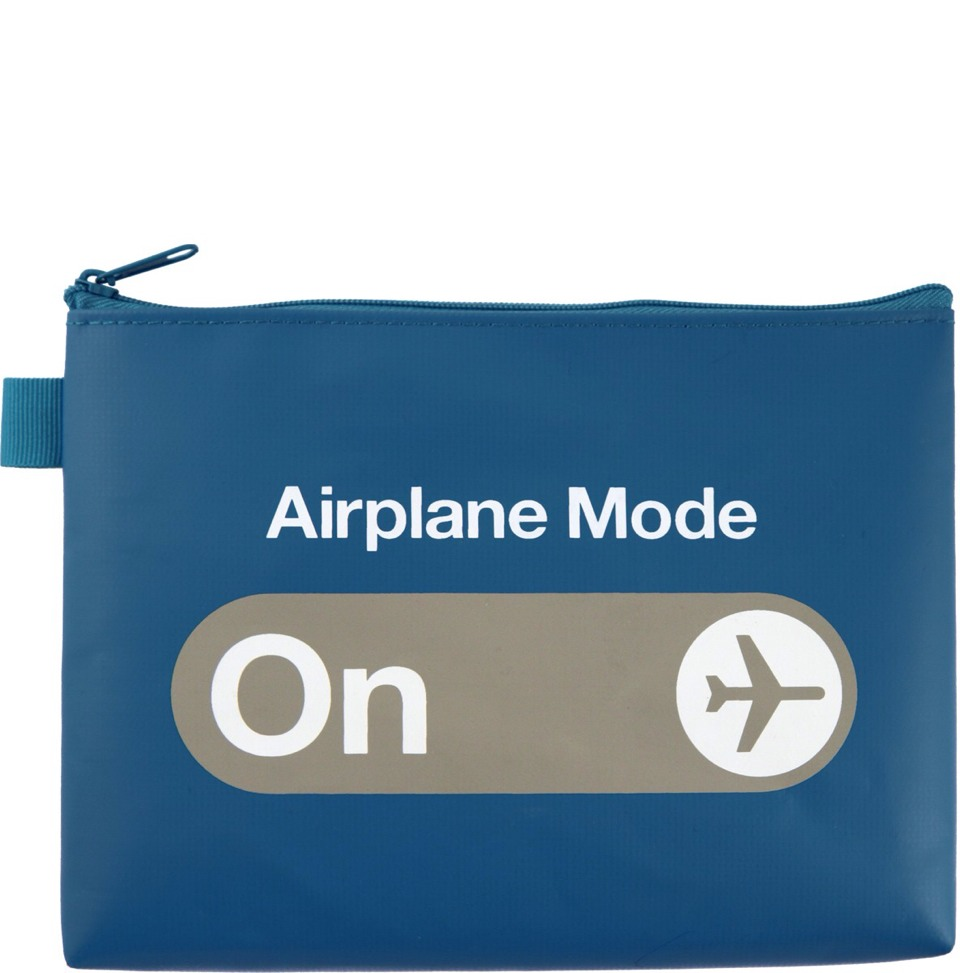 When charging youre phone put it on airplane mode it will charge faster