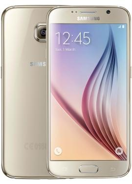 At 4Gadgets, we are offering quality refurbished phones online at the best prices. Visit our website to buy cheap second hand phones, used mobile phones and smart phones with warranty. https://www.4gadgets.co.uk/