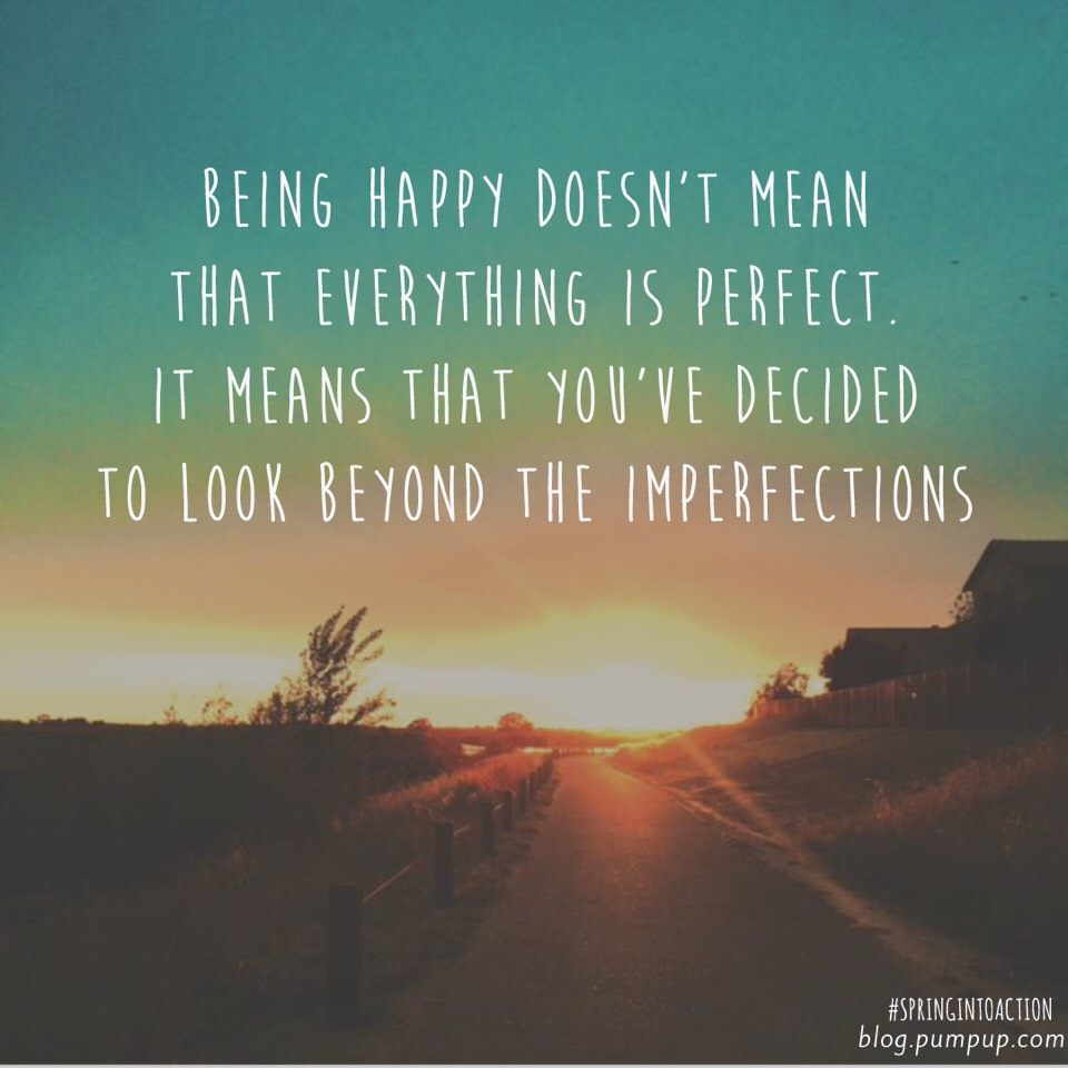 What Makes You Happy Quotes Musely