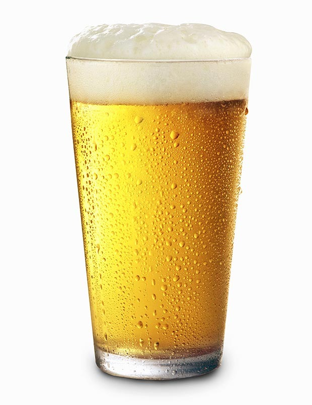 Rinsing your hair with beer helps restore moisture to your locks. Soak your hair in the beer for a few minutes, then rinse with cold water.