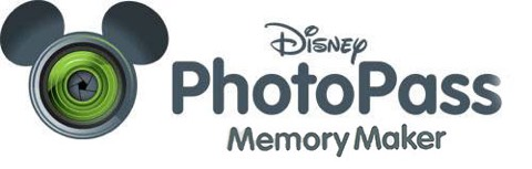 Memory Maker: a website that allows guests to associate the pictures taken on attractions, dining, character meets, and entertainment locations with their MagicBand, Memory Maker card, or Disney PhotoPass card.  Photopass: a photography service offered in the Disney Parks.
