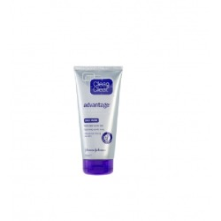 This is a moisturizer it's helps to remove spots and redness