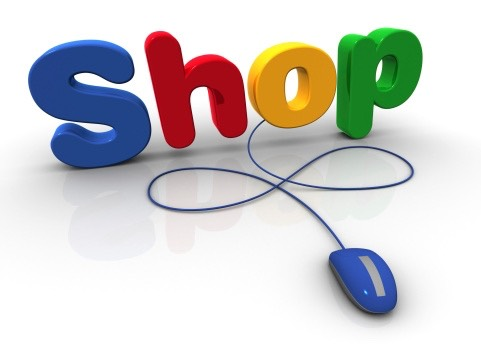 5-Shop online  Just go on a website like amazon, alliexpress, ebay etc. And find some things you would like (for cheap)