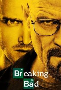 Breaking bad 😏😏😏