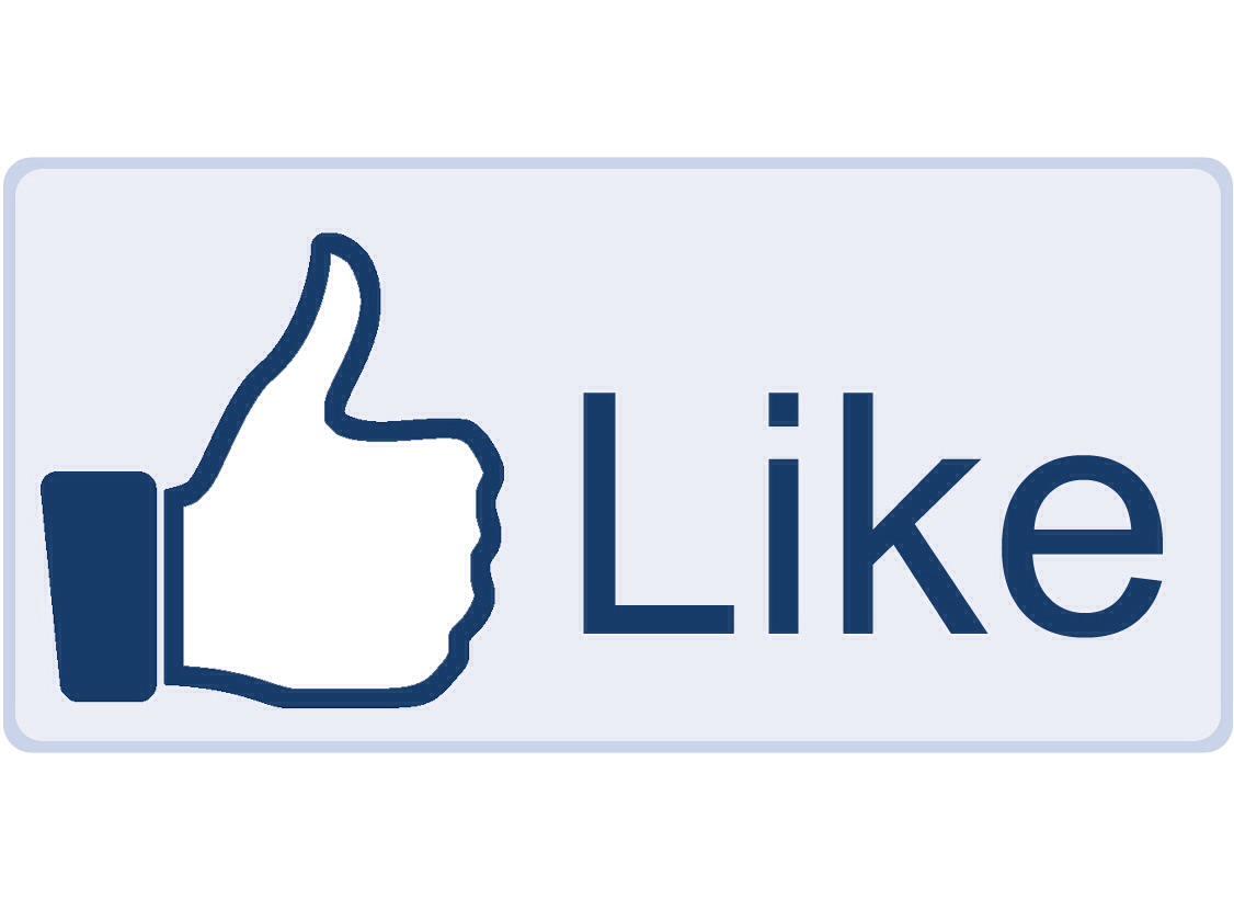 Like and follow (: