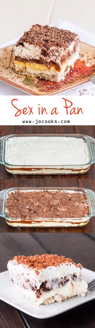 INGREDIENTS Crust 1 cup pecans, chopped 3 tbsp white sugar ½ cup butter 1 cup flour Cream cheese layer 1 8 oz package cream cheese 1 cup powdered sugar (use ½ cup for less sweetness) 1 cup whipped cream or cool whip