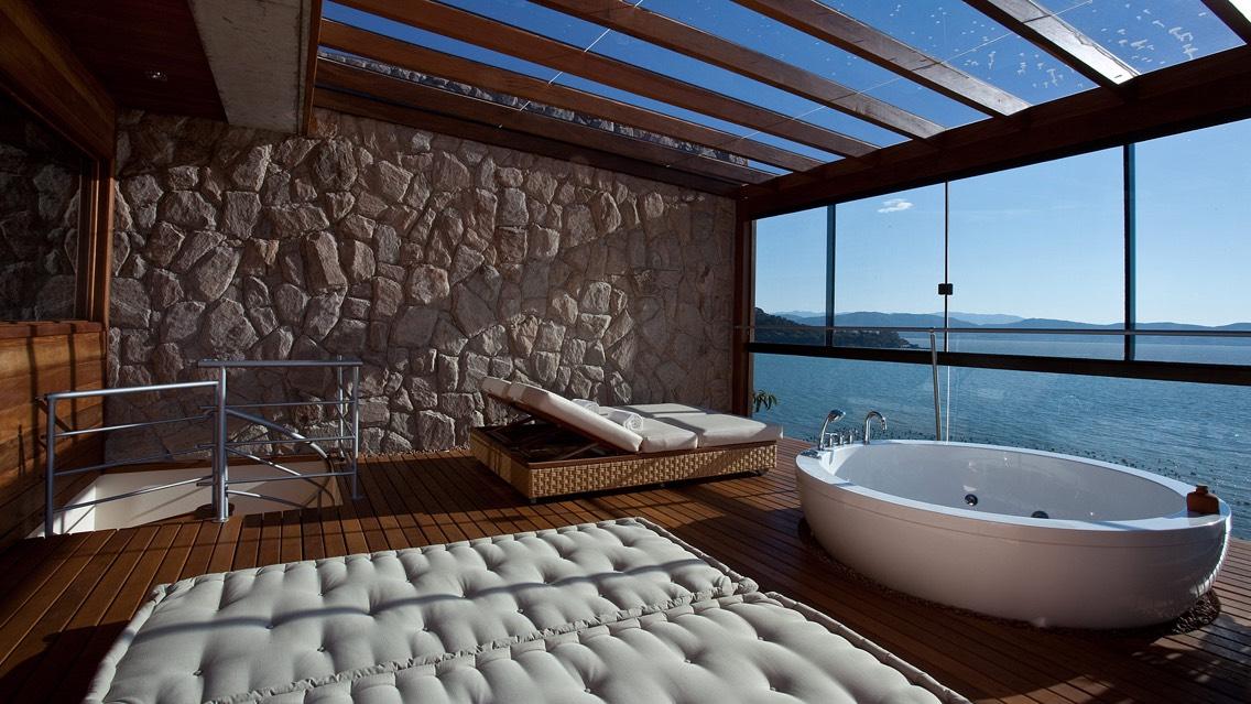 Coolest Bathroom Ever best bathroom ever | carpetcleaningvirginia