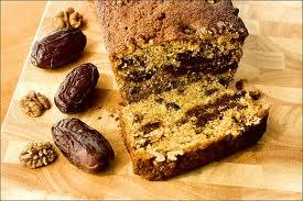 Love this egg less cake recipe. Try and like..!!!