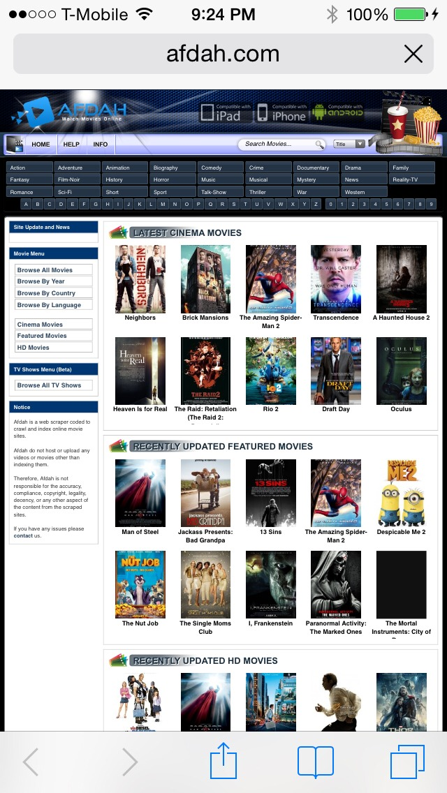 afdah watch movies online for free part 3