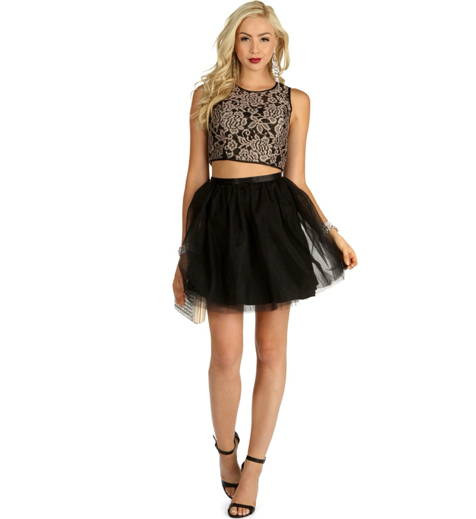 $49 http://m.windsorstore.com/product.aspx?id=234682