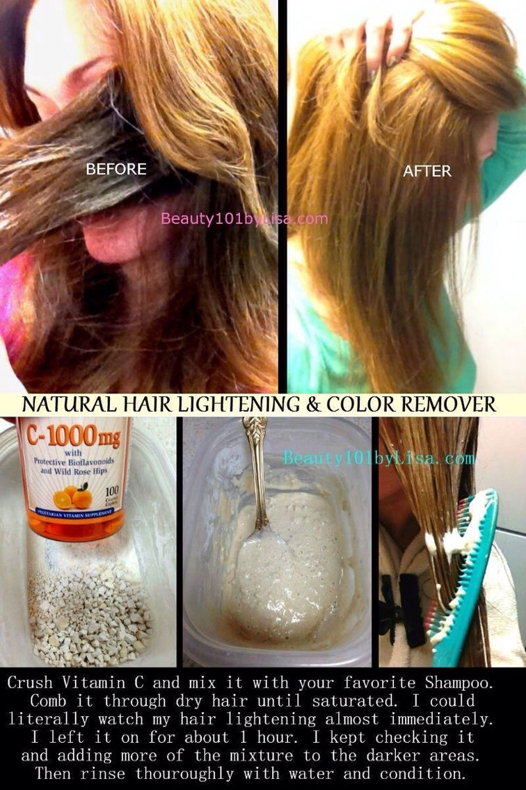 Start with 50 capsules, you may have to use the whole bottle and make double if your hair is too dark or thick. Crush as fine as possible, Try with a hammer or blender, enjoy :)