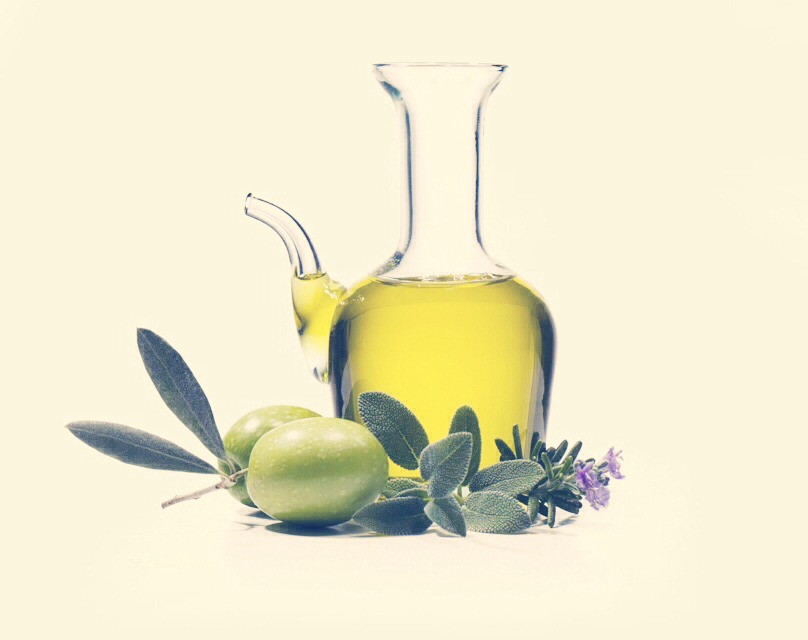 Olive oil is an amazing growing super hero  I use it all the time and my nails are super healthy and my cuticles are also super healthy and hardly no hang nails!