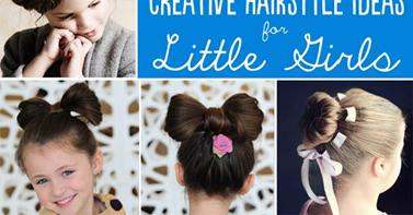 http://www.buzzfeed.com/peggy/creative-hairstyle-ideas-for-little-kids