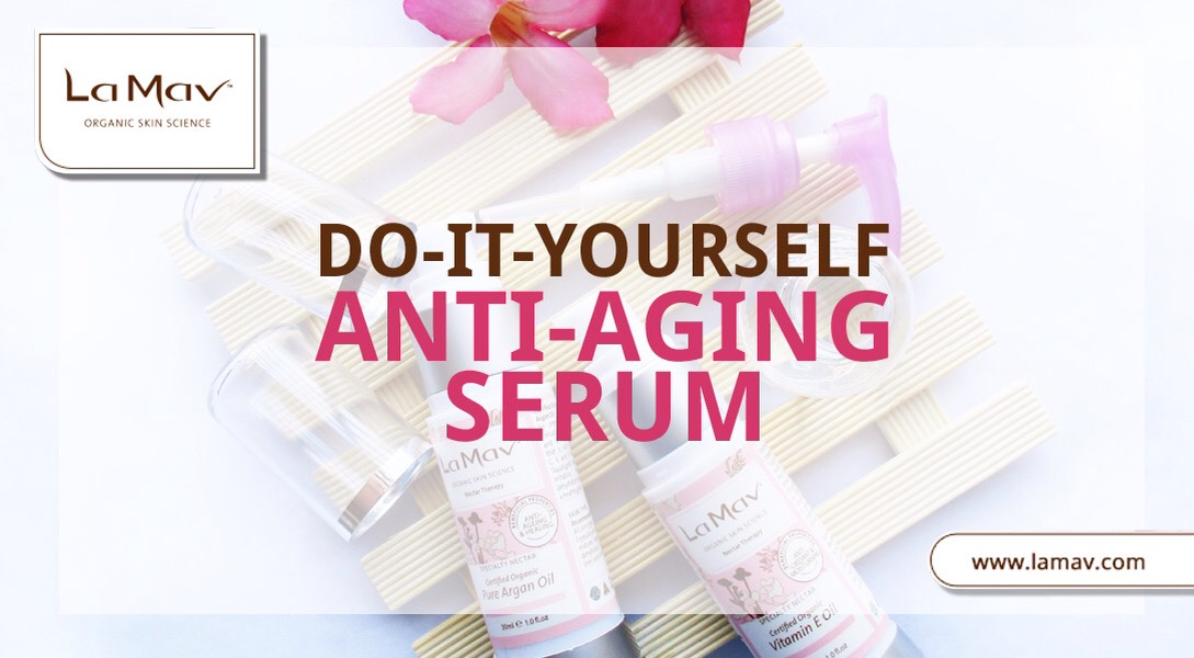 4HOMEMADE NATURAL ANTI-AGING TREATMENT | Are you in need of a good anti-aging treatment? Are you feeling frustrated by the immense variety of ultra-expensive products available on the market that do not deliver the results you want to see? Do you like natural + organic products?