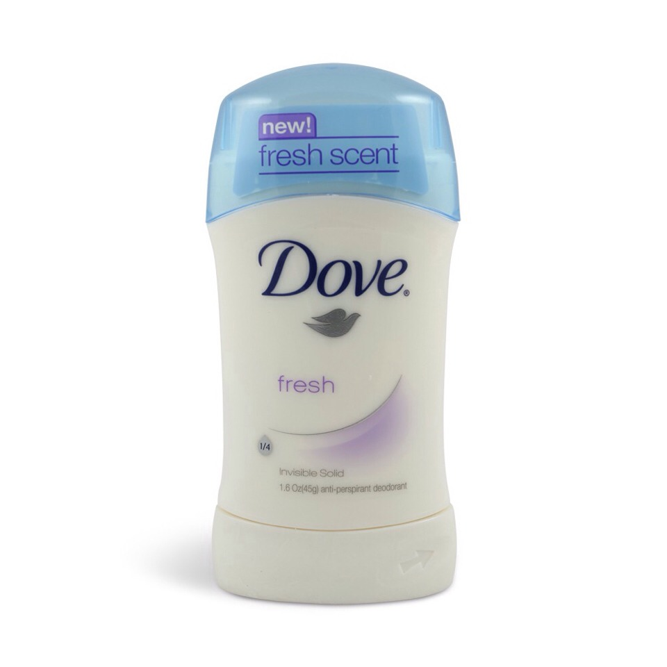 After shaving apply deodorants to the area it takes a way moisture and helps rid those bumps!