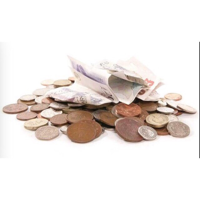 Money:  You may need/want to buy something.   Tip: put some money in a wallet and some in a separate pocket in your bag in case you lose your wallet...