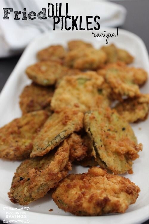 http://www.passionforsavings.com/fried-dill-pickles-recipe/  {Double click to open link!}