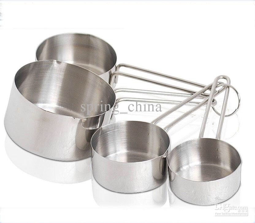 dry measuring cups musely 12378