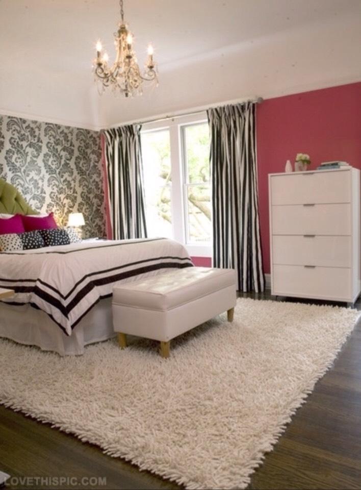 Girly Bedrooms Tumblr Girly Tumblr Room Ideas Tcowa Com