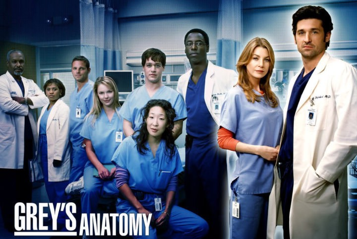 this show is incredible .! makes me wanna cry my soul out .! I swear ya should really watch this .! 😩❤️