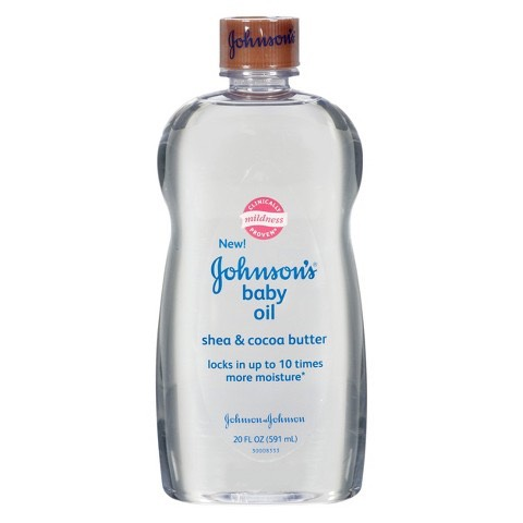 So I just put this on my scalp 1-3 times a week. Every other day. Because you should probably be taking showers EVERYDAY if you are serious about growing your hair. For example: Monday= oil, shampoo, conditioner Tuesday= conditioner Make that a pattern