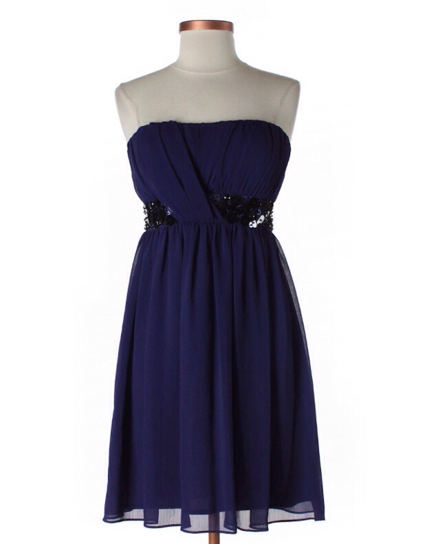 Best online store to buy cute dresses for cheap! http://www.thredup.com/r/NR7NYN