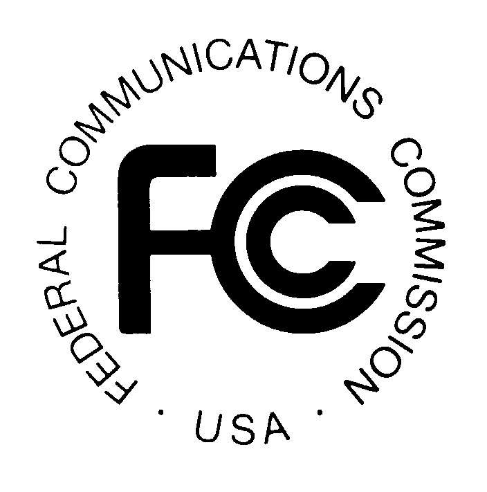 I recently had an issue with the carrier Straight Talk. They had horrible customer service throughout my 2 months with them, then when I tried to leave, they stalled and tried to prevent me from porting my number out. I used the following link to contact the FCC.
