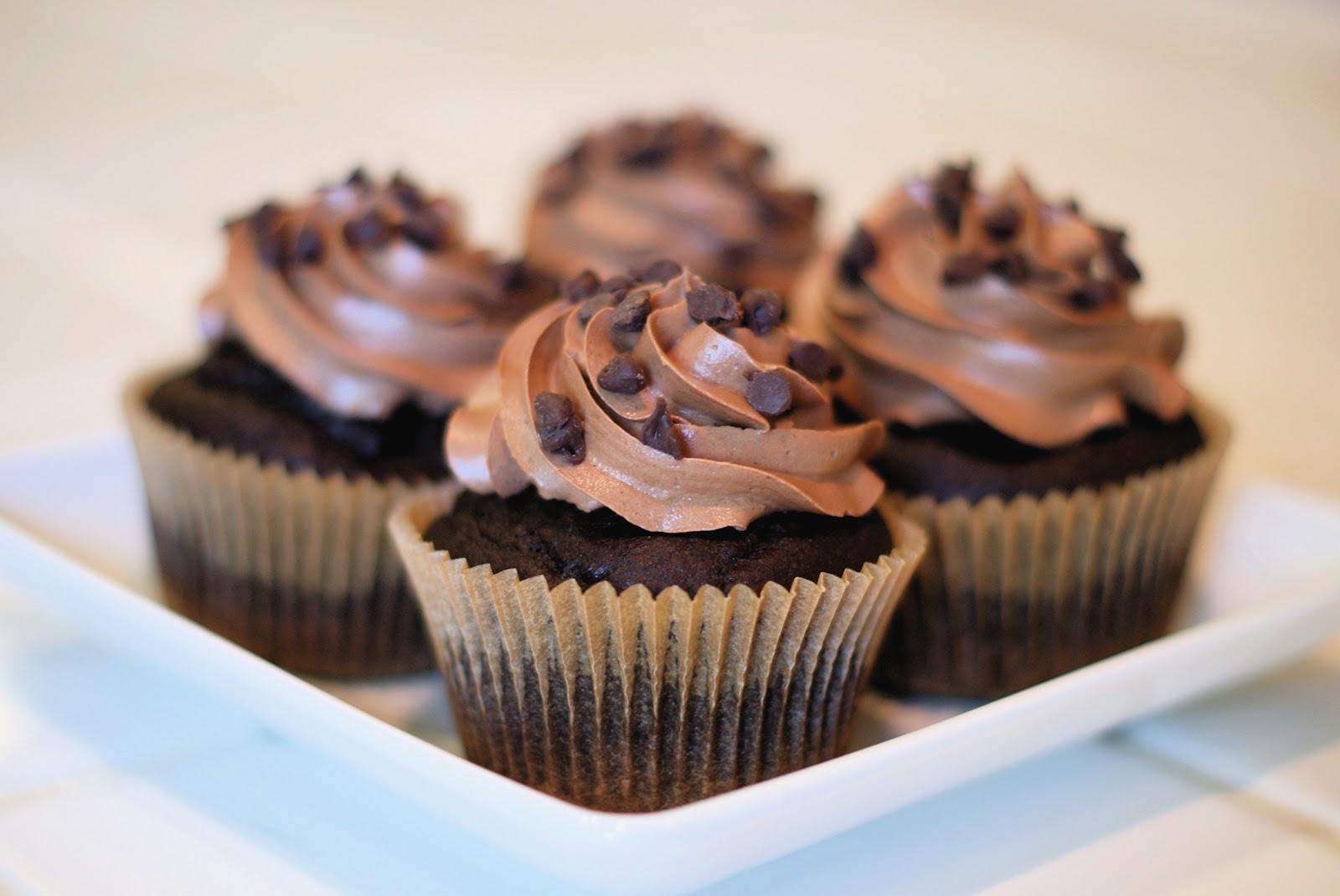 momade cupcakes - HD1600×1070