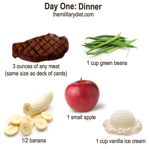 Substitutes   Meat: lentils, beans, tofu   Green Bean: same CALORIE amt lettuce, tomatoes, spinach   Banana: 2 kiwis, 1 cup of papaya, 2 apricots, plums, grapes or apple sauce  Apple: plums, peaches, grapes, zucchini, pears or dried apricots  Icecream: 1 cup fruit flavored yogurt, apple juice, or al