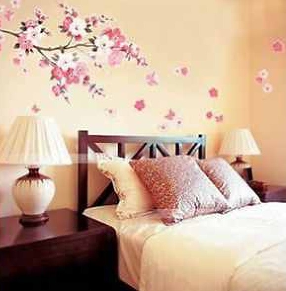 Interior Pretty Wall Decor musely diy pretty bedroom wall decor
