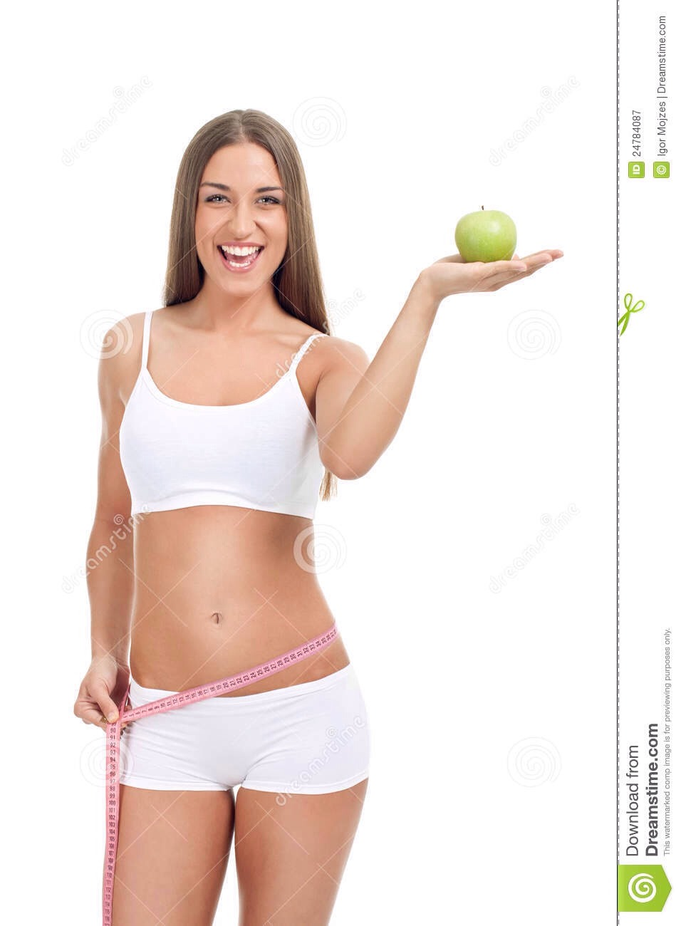 I just started a new diet plan and it's the best yet! It's called the blood type diet. There's a different diet plan for each blood type (A, B, AB, and O)!!! It lists foods that you should eat and avoid for each type!