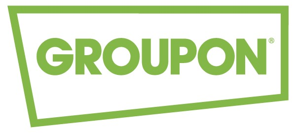 GROUPON.  Find cheap items and services for almost everything.