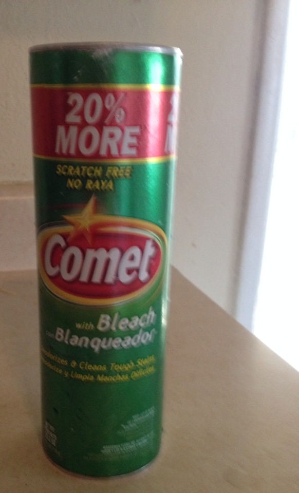 """You will need """"Comet"""" or """"Ajax""""... I prefer """"Comet."""""""