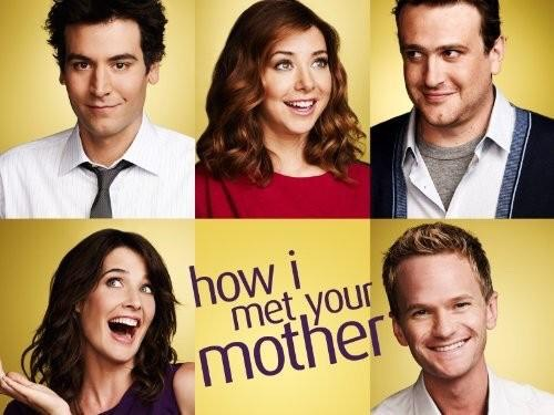 This show will make u laugh, cry and laugh some more.. The characters are to die for especially barney