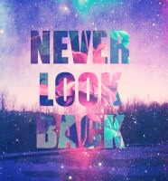 Never don't look back! The silent treatment is one of the worst possible things to do. It means you just have more time to come up with silly excuses why you hate that person. You should talk about the situation with that person to try to become friends again, as silly as it may sound.