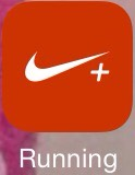 The Nike Running app is a great app for runners! I highly recommend it!