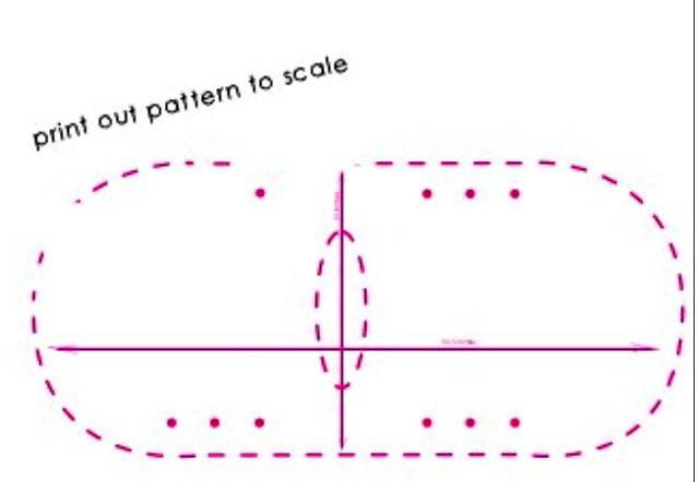 Link to the pattern: https://runwaydiy.files.wordpress.com/2012/07/runway-diy-crop-top-pattern.pdf
