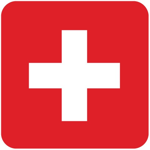 Emergency- make sure your aware of medical numbers and places to go in emergency and have insurance if in a different country from yours