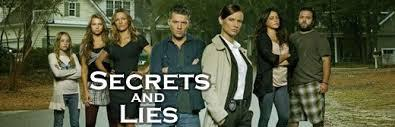 Secrets and Lies from ABC