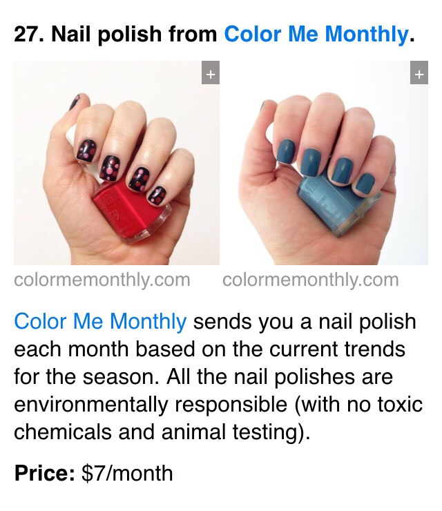 http://colormemonthly.com/