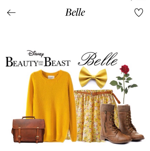 To shop for this look: http://www.polyvore.com/m/set?.embedder=16436929&.svc=copypaste&id=151156751
