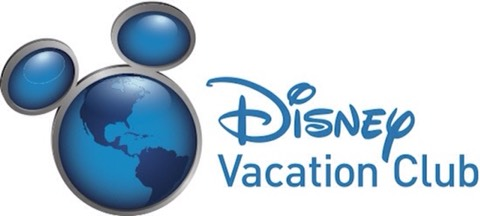 Disney Vacation Club (DVC): Disney time-share program, featuring deluxe resort accommodations and perks