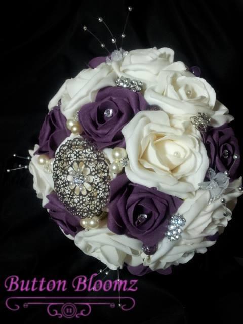 www.buttonbloomz.com www.facebook.com/button.bloomz1