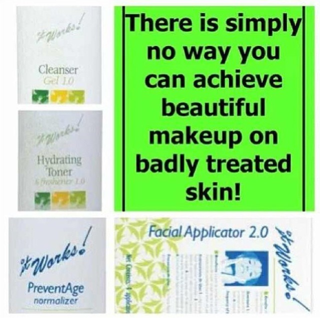 Beauty products that help maintain your skin and youthful appearance. Call 202-321-5238