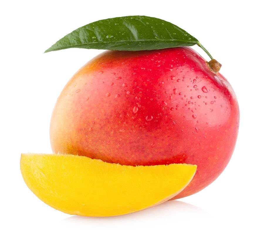 Картинка, картинки манго для детей
